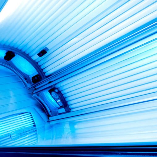 tanning-bed1